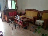 惠东县平山设计院宿舍3房2厅中档装修出售