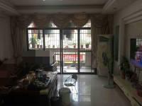 惠东县平山裕丰花园3房2厅精装修出售