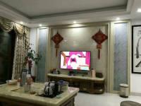 惠东县平山园方欧洲城(4+1)房2厅精装修出售