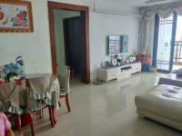 惠东县平山金星花园3房2厅精装修出售