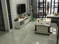 惠东县平山中航城2房2厅中档装修出售