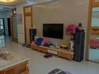 惠东县平山侨丰花园4房2厅精装修出售