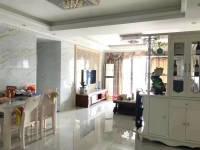 惠东县平山惠升家园2房2厅精装修出售