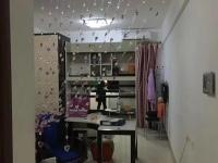 惠东县平山万隆新城1房1厅精装修出售