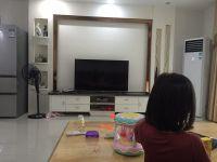 惠东县平山申润花园4房2厅中档装修出售