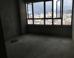 惠东县平山天和家园4房2厅毛坯出售