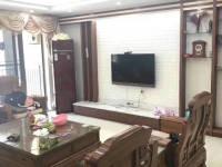 惠东县平山中航城4房2厅精装修出售(包车位)