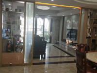 惠东县平山山水豪庭3房2厅精装修出售