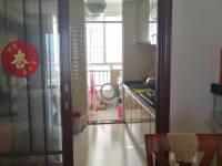 惠东县平山南湖花园3房2厅精装修出售