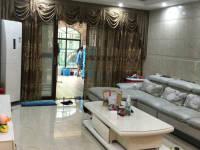 惠东县平山园方欧洲城4房2厅精装修出售(赠送30平方大阳台)
