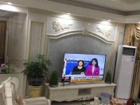 惠东县平山园方欧洲城3房2厅高档装修出售(包车位)