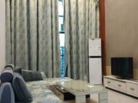 惠东县平山金河湾花园3房2厅中档装修出售