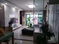 惠东县平山怡景湾4房2厅精装修出售