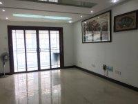 惠东县平山金星花园复式5房2厅精装修出售