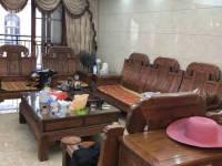 惠东县平山嘉旺城4房2厅精装修出售(赠送30平方大露台)