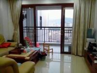 惠东县平山惠升家园3房2厅精装修出售(包车位)