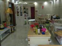 惠东县平山龙湖苑(3+1)房2厅精装修出售