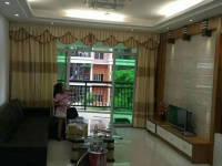 惠东县平山昌盛小区(2+1)房2厅精装修出售