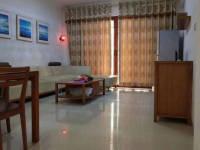 惠东县平山园方欧洲城2房1厅精装修出售