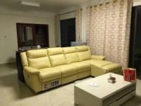 惠东县平山山湖海上城4房2厅精装修出售(包车位)