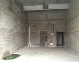 惠东县平山御府中央公寓3房2厅毛坯出售