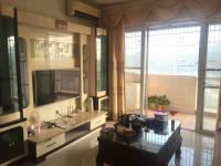 惠东县平山公安花园3房2厅简单装修出售