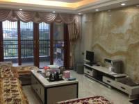 惠东县平山怡景湾喜洲4房2厅精装修出售