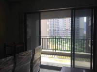 惠东县平山侨城水岸(4+1)房2厅毛坯出售