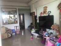 惠东县平山碧湖花园4房2厅精装修出售(包车位)