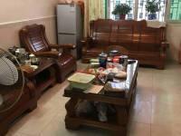 惠东县平山景山花园3房2厅中档装修出售