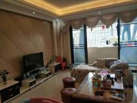 惠东县平山黄排小区4房2厅精装修出售
