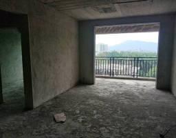 惠东县平山黄排瑞景苑3房2厅毛坯出售