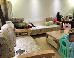 惠东县平山湖景花园3房2厅精装修出售