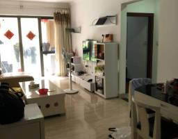 惠东县平山国际新城2房2厅精装修出售