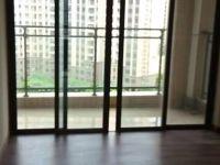 惠东县平山山湖海上城3房2厅精装修出售
