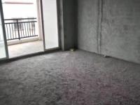惠东县平山昌盛小区2房2厅毛坯出售