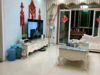 惠东县平山昌盛小区3房2厅精装修出售