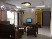 惠东县平山碧湖花园3房2厅精装修出售