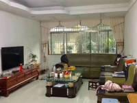 惠东县平山滨源小区3房2厅精装修出售