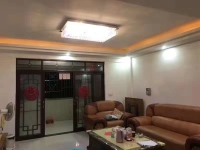 惠东县平山好顺景小区3房2厅精装修出售