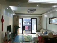 惠东县平山怡景花园3房2厅精装修出售