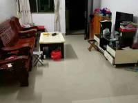 惠东县平山富都花园3房2厅精装修出售