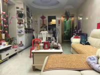 惠东县平山凯旋华府3房2厅精装修出售