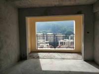 惠东县平山园方欧洲城3房2厅毛坯出售