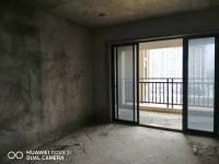 惠东县平山侨城水岸3房2厅毛坯出售