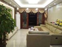 惠东县平山侨滨苑4房2厅精装修出售