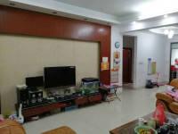 惠东县平山碧翠花园4房2厅精装修出售