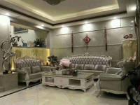 惠东县平山国际新城别墅四层高档装修出售
