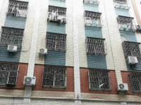 惠东县平山银基门面4间6层精装修出售