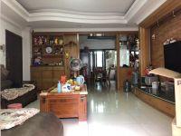 惠东县平山惠景花园3房2厅精装修出售